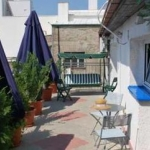 HOSTEL AND APARTMENTS 360 0 Sterne