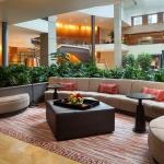 Hotel HYATT REGENCY BELLEVUE