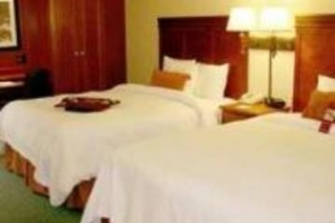 Hotel Best Western Plus Bellingham Airport: Camera Matrimoniale/Doppia BELLINGHAM (WA)