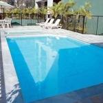 Hotel Promenade Champagnat Residence