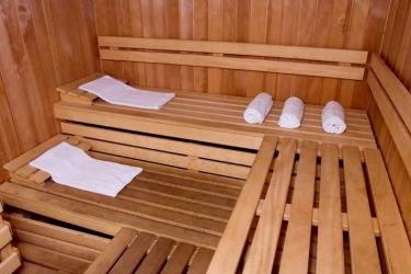 Hotel Palmasol: Attività Offerte BENALMADENA - COSTA DEL SOL