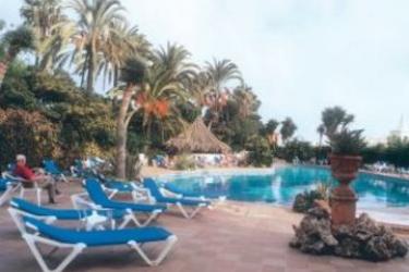 Hotel Palmasol: Piscina BENALMADENA - COSTA DEL SOL