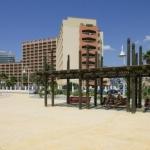 Hotel Sunset Beach Club