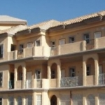 Hotel Vista De Rey