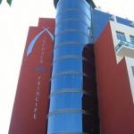 Hotel P&v Benalmadena Principe