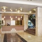 Hotel Apartamentos Ms Alay