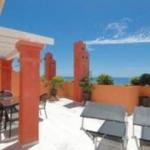 Hotel Holiday Hydros