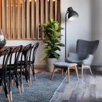 QUEST SCHALLER HOTEL BENDIGO 4 Sterne