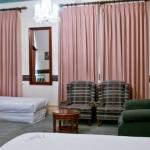 HOTEL SHAMROCK BENDIGO 4 Sterne