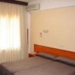 Hotel Teremar