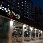 Hotel Flash