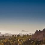 Hotel Magic Natura Animal, Waterpark And Polynesian Lodge Resort