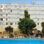 Hotel Magic Villa De Benidorm