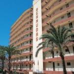 Aparthotel Bermudas