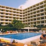 Hotel Presidente