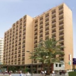 Hotel Flash Benidorm (Adults Only)