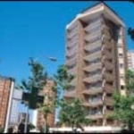 Hotel Apartamentos Amalia