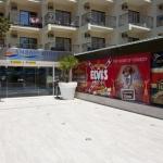 Hotel Ambassador I Playa