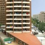 Hotel Apartamentos Carlos V