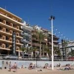 Hotel Apartamentos Don Cesar