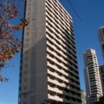 Hotel Apartamentos Don Salva