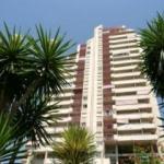 Hotel Apartamentos El Faro
