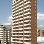 Hotel Apartamentos La Era Park