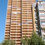 Hotel Apartamentos Evamar