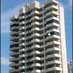 Hotel Apartamentos Luxmar