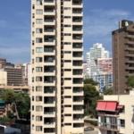 Hotel Apartamentos Mayra