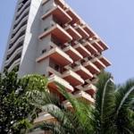 Hotel Apartamentos Picasso