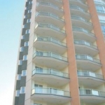 Hotel Apartamentos Playamar