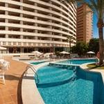 Hotel Primavera Park
