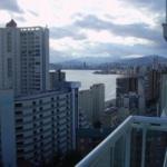 Hotel Apartamentos Vacanza 2
