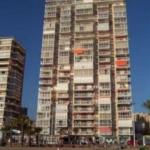 Hotel Apartamentos Veracruz