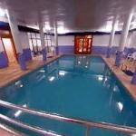 Hotel Compejo Poseidon - Poseidon Palace