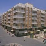 Hotel Apartamentos Avenida