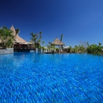 Asia Gardens- A Royal Hideaway Hotel