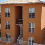 Hotel Costa Verde Albir
