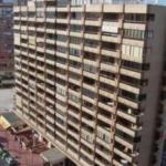 Hotel Apartamentos Mariscal Iii