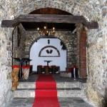 GUVA MANGALEM HOTEL 3 Etoiles
