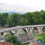 LORENC PUSHI GUESTHOUSE 2 Stelle