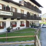 Hotel Binderhausl