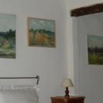 Hotel A&a Massara