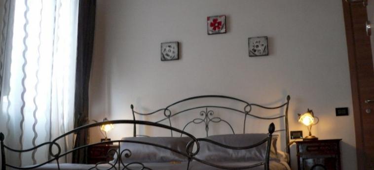 Hotel Il Borghetto: Salle de Jeux BERGAME