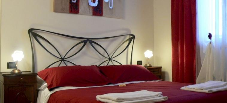 Hotel Il Borghetto: Spa BERGAME
