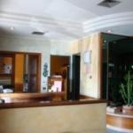 Hotel Daina