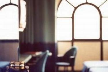 Hotel Una: Chambre BERGAME