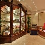 Hotel Best Western Premier Cappello D'oro