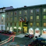 ARLI HOTEL BUSINESS & WELLNESS 3 Sterne